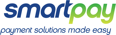 Smartpay - Australia & New Zealand